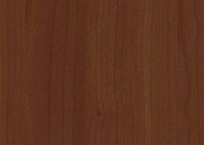 ceresna-lombardo-prirodna
