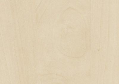 breza-mainau
