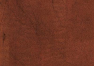 kalvados-cerveny