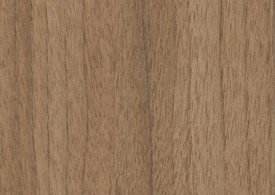 orech-avignon-skoricovy