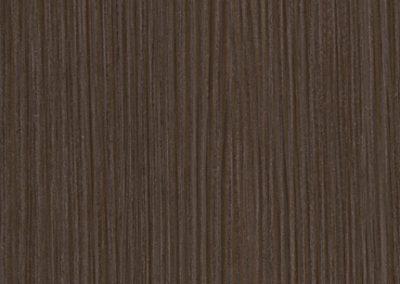 woodline-mokka