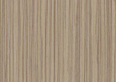 zebrano-pieskove